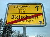 Türkendorf