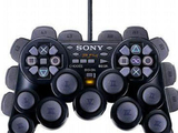 PS 4 Controller
