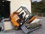 Russische aufladung atomwaffen