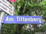 Tittenberg