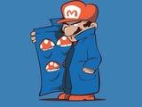 Dealer-Mario