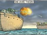 Neue Theorie