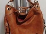Fröhliche Tasche