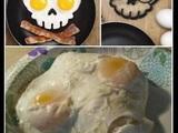 Kochen macht Spaß