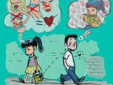 Liebesgründe