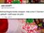 Weihnachtsshoppen