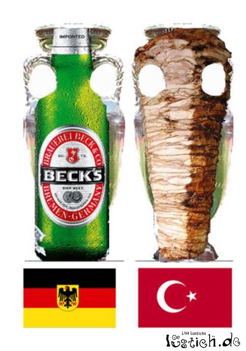 Döner-Pokal