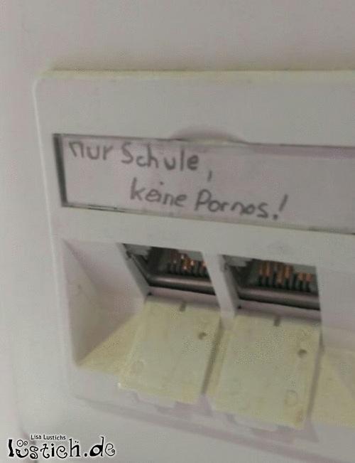 Schulcomputer