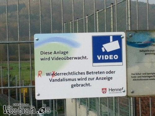 Deutsche Anlage