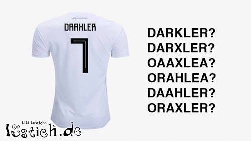 Draxler?!