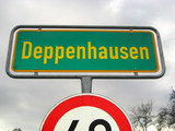 Deppenhausen