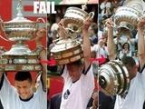 Hartz-IV Pokal