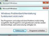 Windows Logik