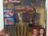 Tätowieren für Kinder