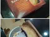 Das Kuchengeheimnis