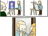 Die Wahrheit über Van Gogh