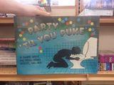 Ein echtes Partyspiel