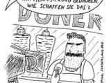 Deutsche Effizienz