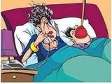 Schnarchproblem