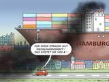 Dieselverbot Hamburg