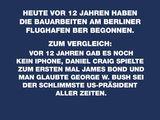 BER Berlin