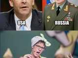 Verteidigungsminister