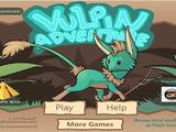 Vulpin Abenteuer