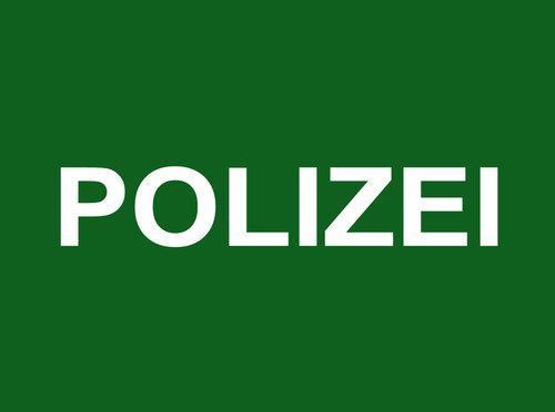 Blondinenausbildung bei der Polizei